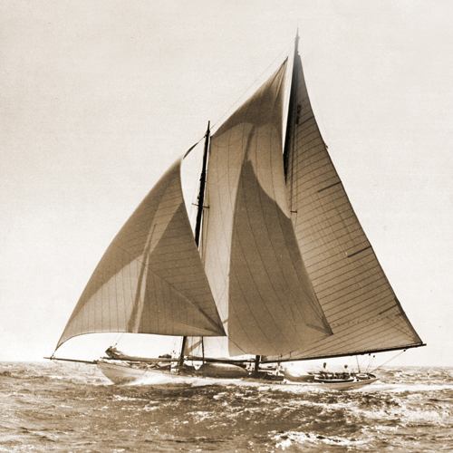 Curlew 1926